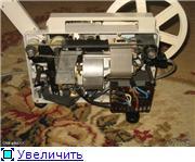 Кинопроекционные аппараты. 8710a183a311t