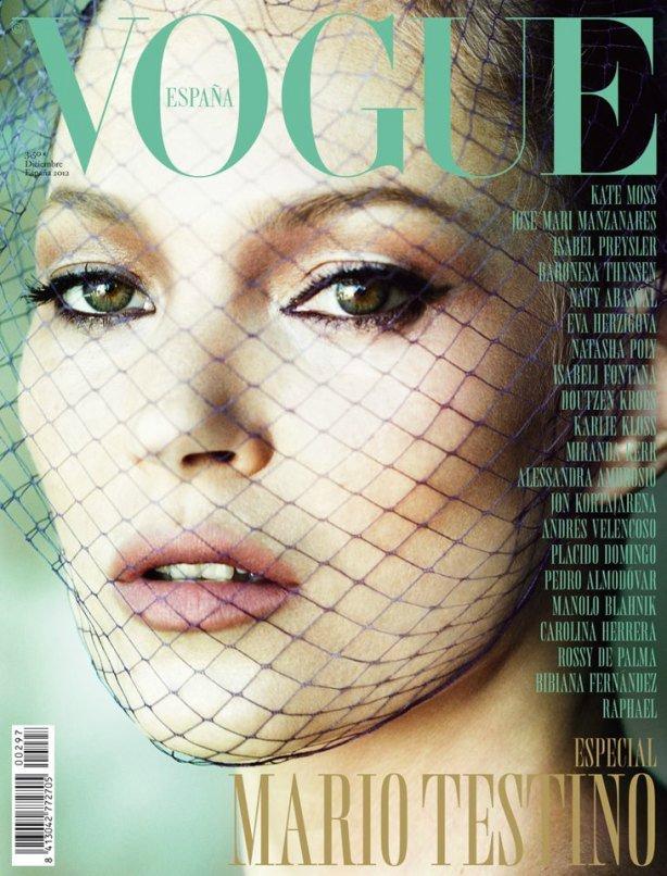 Kate Moss - Страница 6 0b7301b77c38