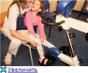 Марише Федотовой нужна Ваша помощь, 6 лет-ДЦП. - Страница 2 98375bb4ac2ct