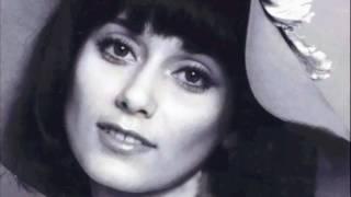 Мари-Элен Брейя / Marie-Hélène Breillat A88131348c18