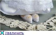 Мои недекупажные увлечения))) 4d4f964e468et