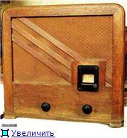 Радиоприемники 20-40-х. B3a9195e39f5t