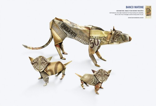 Японское искусство - Оригами - Страница 2 9f0d33913475