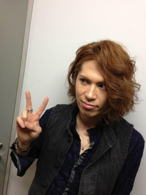 Ryouga photos - Страница 16 Fb8f3fb02742