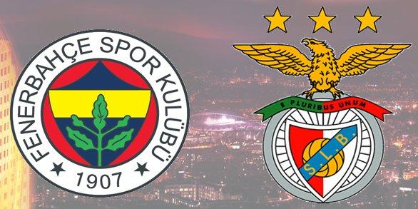 Лига Европы 2012/2013 - Страница 3 36e90e1d23bc
