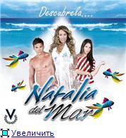 Natalia del Mar 5a8e4663d29ft