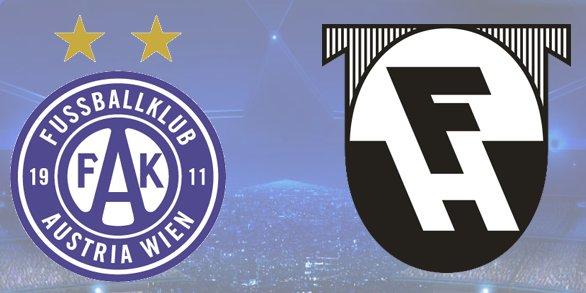 Лига чемпионов УЕФА - 2013/2014 A9dcae62152a