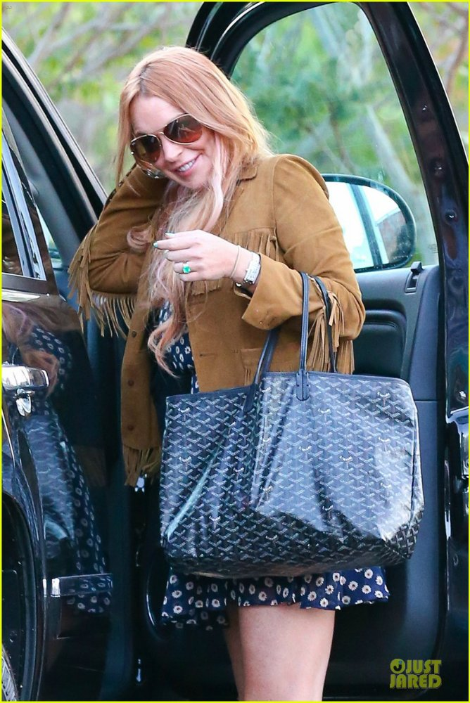 Lindsay Lohan - Страница 17 Fa0644e79705