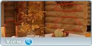 Рендер проекта из Аркон в Синеме - Страница 14 Ecffe8e3b52a