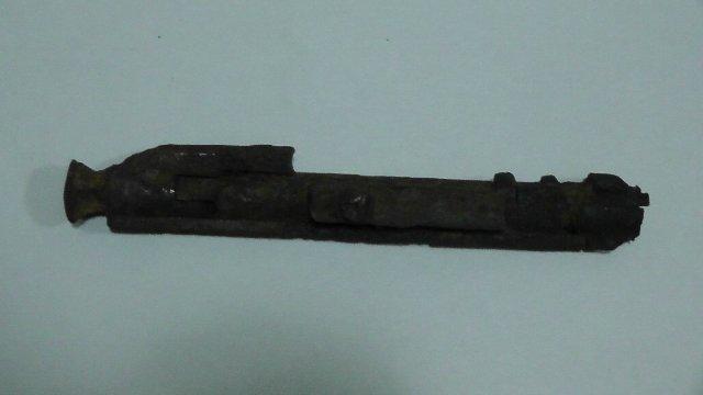 Затвор 7,62-мм (3-линейная) винтовки Мосина образца 1891/30 гг. B5d217a695ad