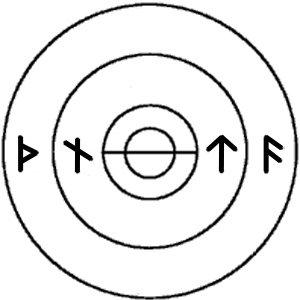 Антигипноз (трехпольный) автор sarnina  E4cb31c79187
