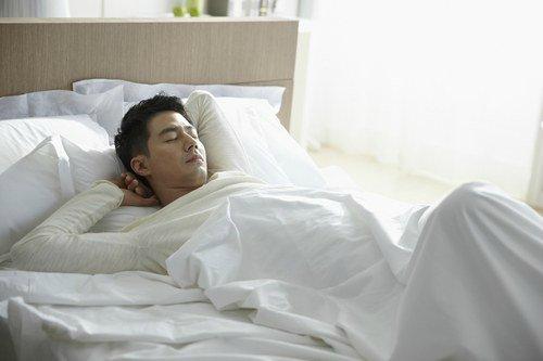 Jo In Sung / Чо Ин Сон - Страница 3 406d2ebe3e26