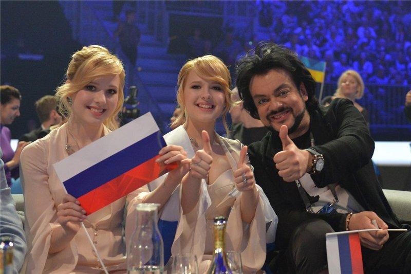 Евровидение 2014 - Страница 4 B0de3c9fcd62