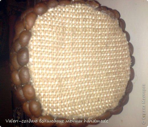Оригинальные предметы декора   776fabfa86a5