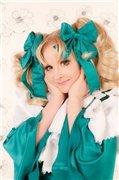 Кенди-Кенди / Candy - Candy / キャンディ・キャンディ (1976 г. 115 серий) - Страница 2 84082eb103c0t