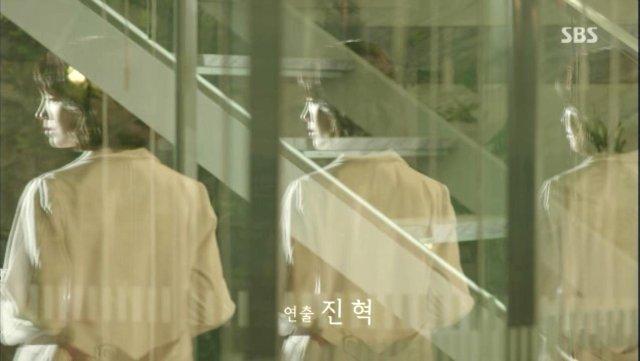 Сериалы корейские - 9 - Страница 15 987598701c50
