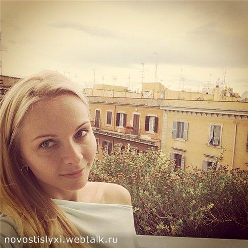 Наталья Варвина - Страница 2 C420b79cdce2