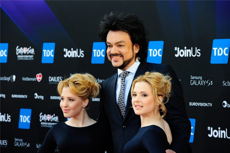 Евровидение 2014 - Страница 3 7d3799ff3d7e