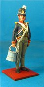 VID soldiers - Napoleonic british army sets 4e58ac46a73bt
