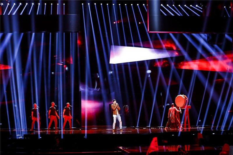 Евровидение 2016 - Страница 4 4ba6b477bf50