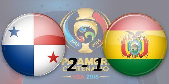 Кубок Америки 2016 23d0b0cc1daf