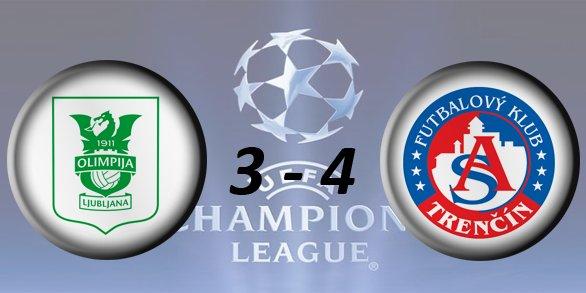 Лига чемпионов УЕФА 2016/2017 04374bfd9b9a