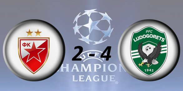 Лига чемпионов УЕФА 2016/2017 72e5c9664491