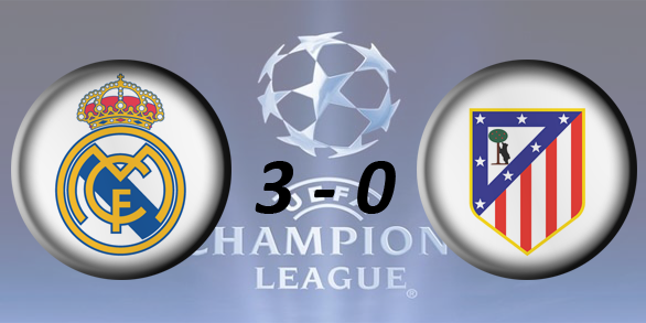 Лига чемпионов УЕФА 2016/2017 - Страница 2 7c1fbfcdd3b3