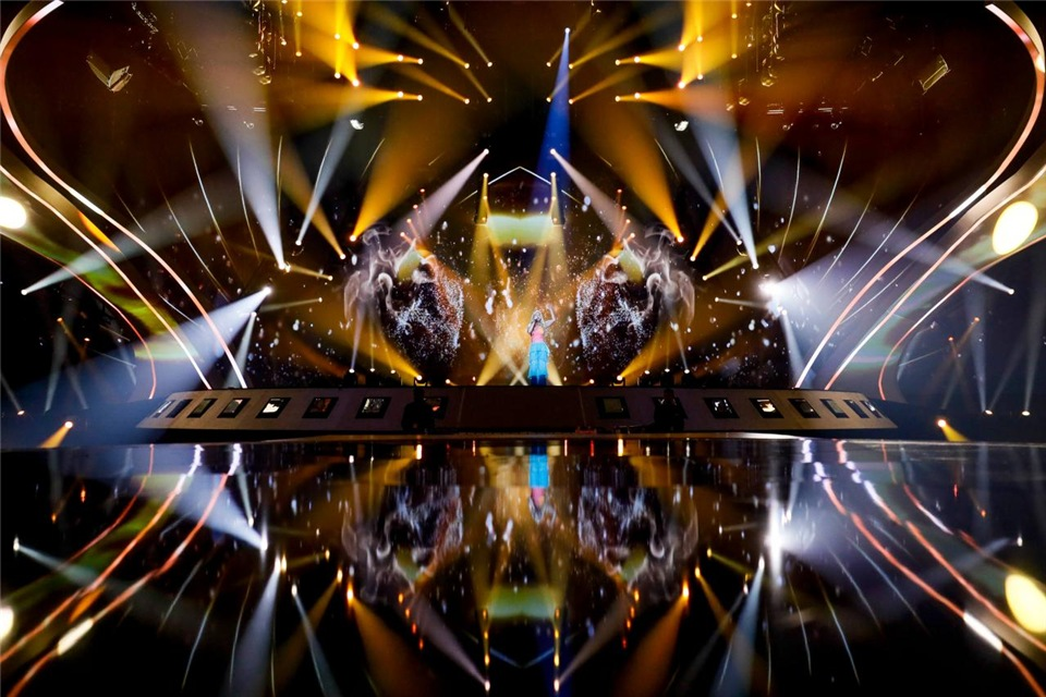 Евровидение - 2017 - Страница 10 8c7b9ae39d8c