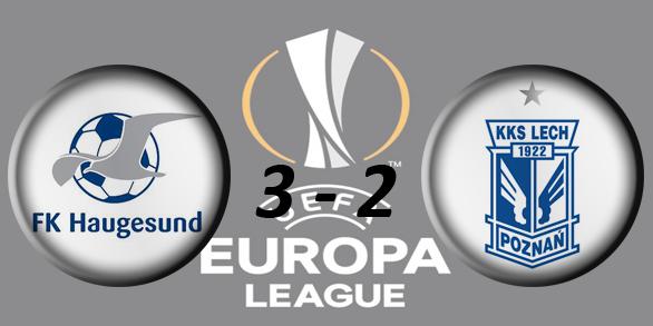 Лига Европы УЕФА 2017/2018 358c0d412402