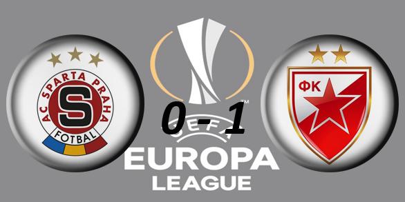 Лига Европы УЕФА 2017/2018 F2190d088f7f