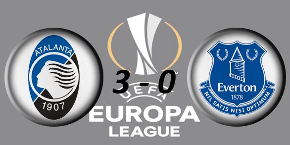 Лига Европы УЕФА 2017/2018 633d38f31f67