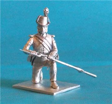 VID soldiers - Napoleonic british army sets - Page 2 90d6bbad3eect