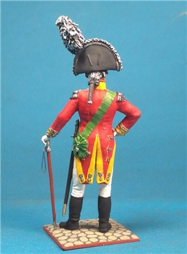 VID soldiers - Napoleonic Saxon army sets 7c01cecdfb9ft