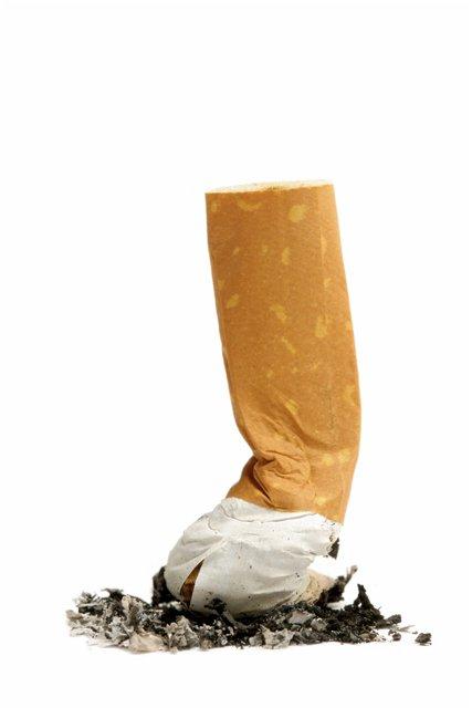 Курение 8f5b18419d8c