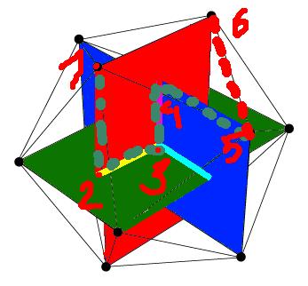 Предположения, гипотезы и догадки - Страница 13 2e0928c1f7cc