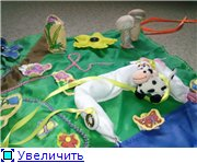 Развивалки для детей C184e2aed5bet