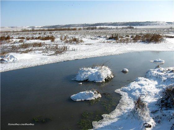 Зимняя красота - Страница 2 B903a3157dc4