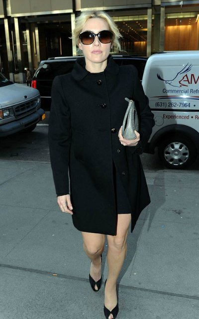 Kate Winslet 97f685efc62b