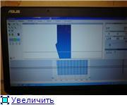 Проблема при вязании прессового узора 1d5397a6ac7ct