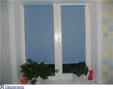 [Ждём отгрузку] Современные шторы. Рулонки, жалюзи, римские, бамбук-6 D528b8f009c6t