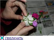Идеи Декора яиц к Пасхе 704a03b347f3t