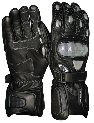 Мотоперчатки Castle Streetwear Sport, AGV Sport Monza. 41389fc5c349