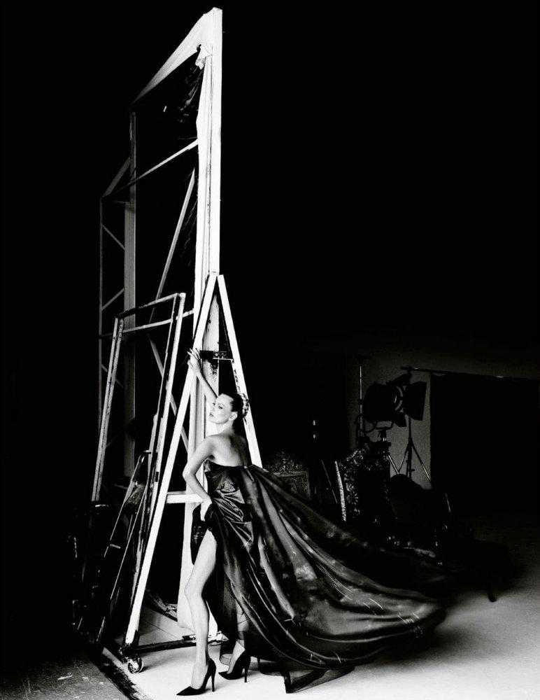 Kate Moss - Страница 6 19cde71ecdea