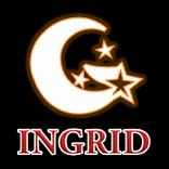 Практическая Магия - Форум/ Эзотерический проект INGRID - Портал 88585de9a040