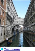 Венеция. Италия 99a7c5850930t