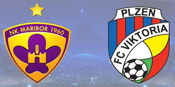 Лига чемпионов УЕФА - 2013/2014 - Страница 2 29b3851aa1f5