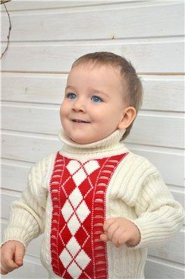 Фотостудия Маленький ангел. Отзывы. De549a01b989