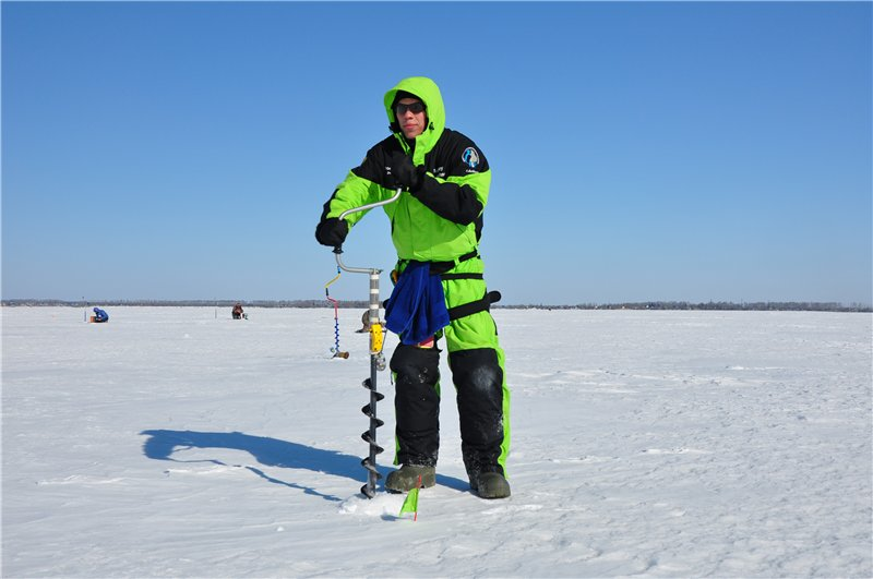 Чемпионат Курганской области по ловле на мормышку со льда. 28 марта 2015 года. 061cf7aaae33