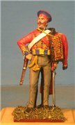 VID soldiers - Napoleonic russian army sets 03f575aedd2ct